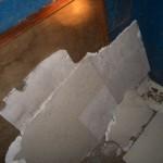 Asbestos Survey in Smethwick