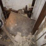 Asbestos Survey in Chepstow