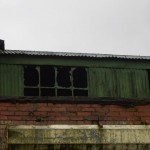 Asbestos Survey in Widnes