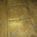 Asbestos Testing in Rochdale