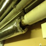 Asbestos Survey in West Bromwich
