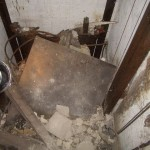 Asbestos Management in Rochdale
