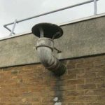 Asbestos Survey for Schools in London