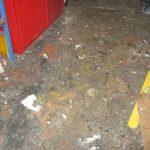 Asbestos Survey in Clifton